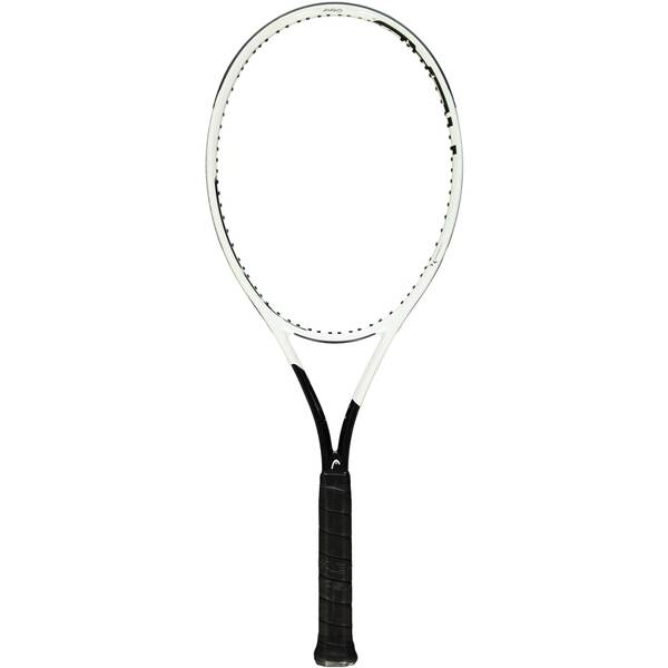 "HEAD Tennisschläger ""Graphene 360+ Speed Pro"" - unbesaitet - 18 x 20"