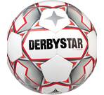 Vorschau: DERBYSTAR Equipment - Fußbälle Apus S-Light v20 290 Gramm Lightball