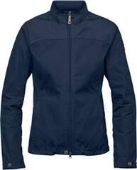 FJÄLLRÄVEN Damen Outdoorjacke Kiruna Lite Jacket
