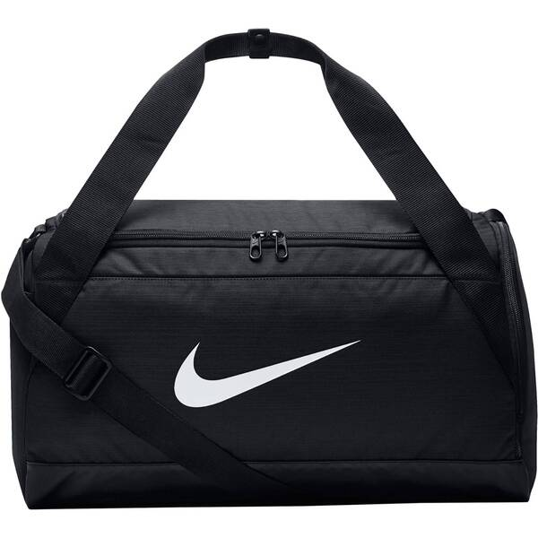 "NIKE Trainingstasche ""Brasilia (Small) Training Duffel Bag"""