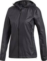 ADIDAS Damen Terrex Agravic Alpha Hooded Shield Jacket