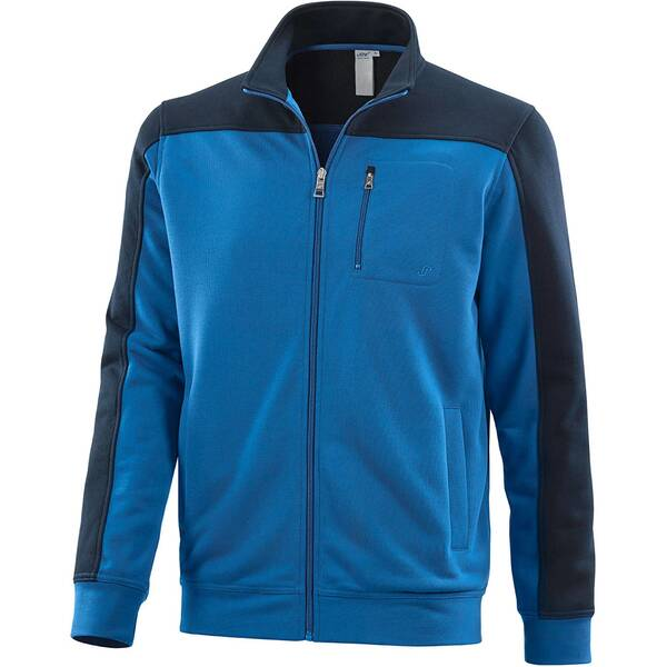 "JOY Herren Trainingsjacke ""Kiro"""
