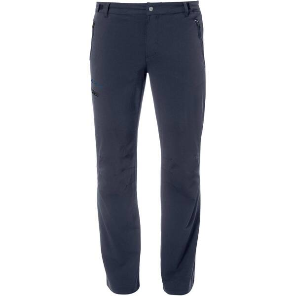 "VAUDE Herren Outdoorhose ""Me Farley Stretch Pants II"""