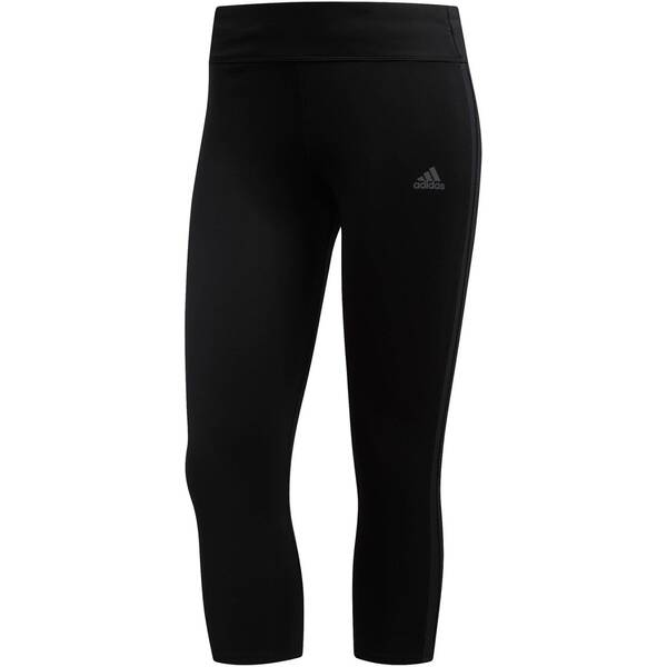 "ADIDAS Damen Lauftights ""Own The Run"" 3/4-Länge"