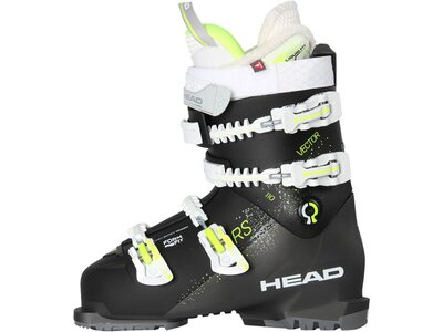 "HEAD Damen Skischuhe ""Vector RS 110S"" Schwarz"