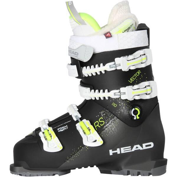 """HEAD Damen Skischuhe """"Vector RS 110S"""""""