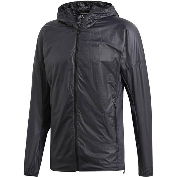 ADIDAS Herren Agravic Shield Jacket