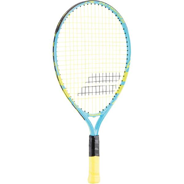 "BABOLAT Kinder Tennisschläger ""Ballfighter 21"" besaitet"