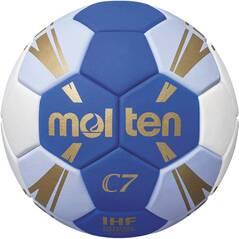 MOLTEN EUROPE Handball Größe 1