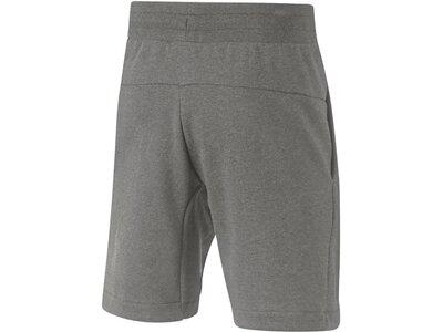 NIKE Jungen Shorts Grau