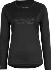 TAO Sweatshirt W's Longsleeve Wega