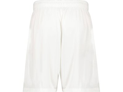NIKE Replicas - Shorts - National Eintracht Frankfurt Short Home 2020/2021 Weiß
