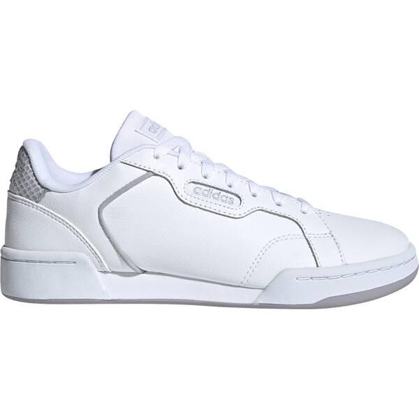 ADIDAS Lifestyle - Schuhe Herren - Sneakers Roguera Damen