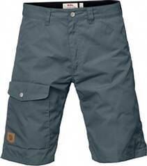 "FJÄLLRÄVEN Herren Outdoor-Shorts ""Greenland"""
