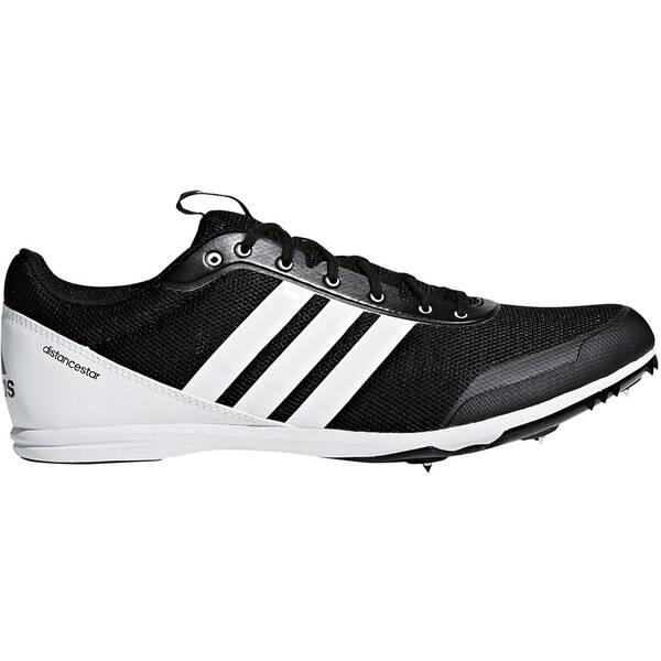 ADIDAS Herren Laufschuhe mit Spikes Distancestar | Schuhe > Sportschuhe | Adidas