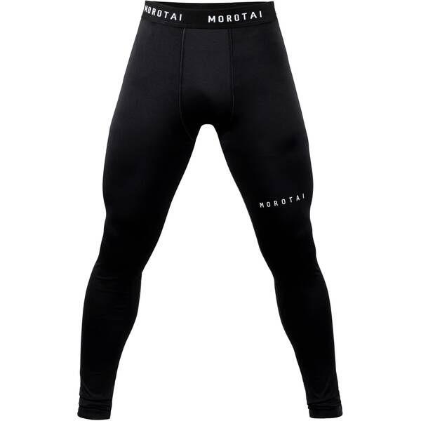Sport-Leggings ' Bloc Performance Tights '