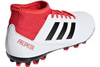 Vorschau: ADIDAS Kinder Fußballschuhe Predator 18.3 AG