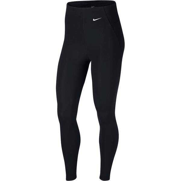 "NIKE Damen Fitness-Tights ""Victory"""