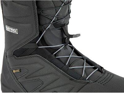 "NITRO Herren Snowboard Softschuhe ""Select Clicker TLS Boot 20"" Grau"
