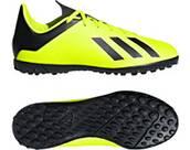Vorschau: ADIDAS Fußball - Schuhe Kinder - Turf X Tango 18.4 TF J Kids