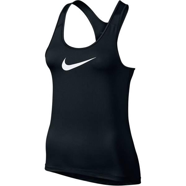 NIKE Damen Trainingsshirt / Tank Top