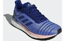 Vorschau: ADIDAS Damen Solar Drive Schuh