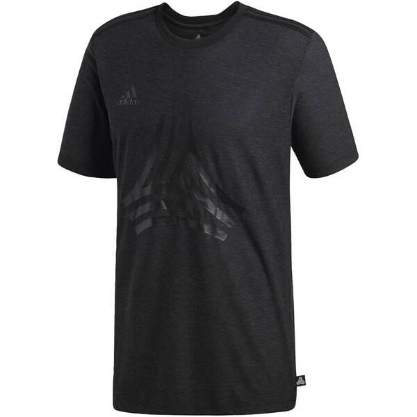 ADIDAS Herren Tango T-Shirt
