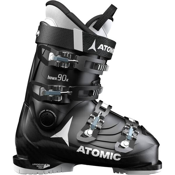"ATOMIC Damen Skischuhe ""Hawx 2.0 90X"""