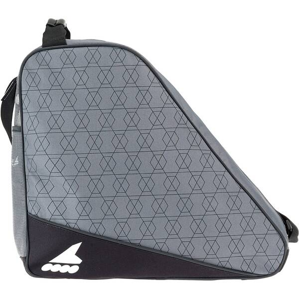 "ROLLERBLADE Inlineskates Tasche ""Skate Bag"""