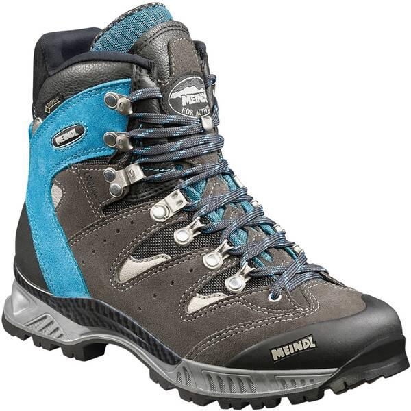 MEINDL Damen Trekkingschuhe Air Revolution 2.3 Lady | Schuhe > Outdoorschuhe > Trekkingschuhe | MEINDL