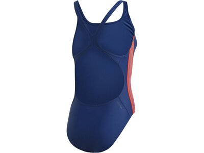 ADIDAS Damen Badeanzug Blau
