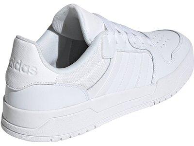 adidas Herren Entrap Schuh Grau