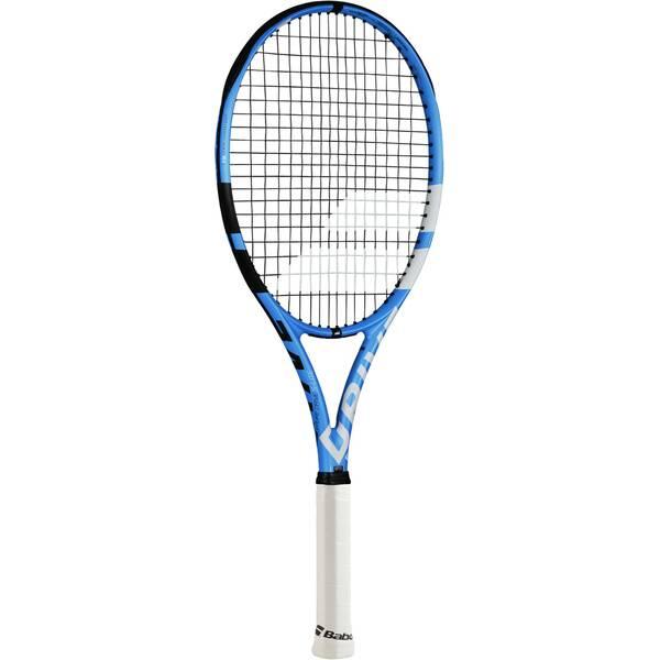 BABOLAT Tennisschläger Pure Drive Super Lite unbesaitet