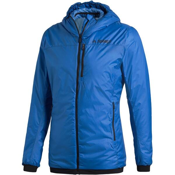 ADIDAS Herren Light Insulated Jacke