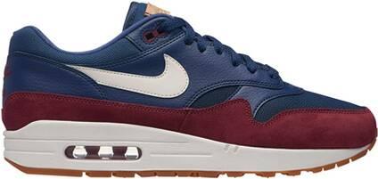 NIKE Herren Sneakers Air Max 1