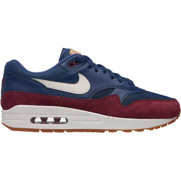 half off f461a 9ec46 ... cheap nike herren sneakers air max 1 8ba33 81e90