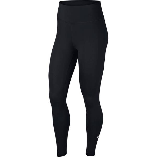 NIKE Damen Tight ALL-IN