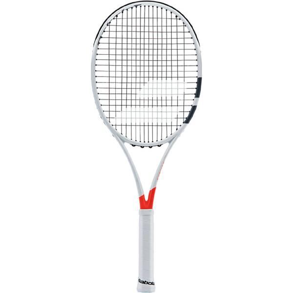 BABOLAT Tennisschläger Pure Strike 98 18x20 unbesaitet