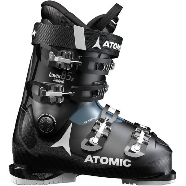 """ATOMIC Damen Skischuhe """"Hawx Magna 85X"""""""