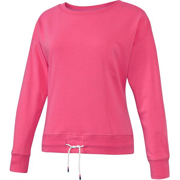 "JOY Damen Sweatshirt ""Paula"""