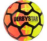 Vorschau: DERBYSTAR Equipment - Fußbälle Street Soccer Fussball