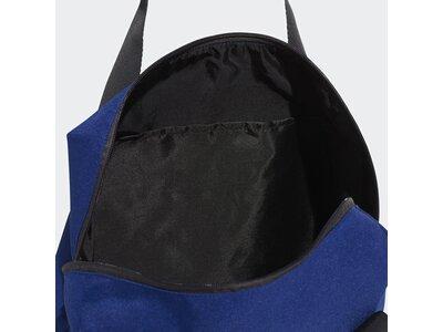 ADIDAS Damen Core Tragetasche Blau