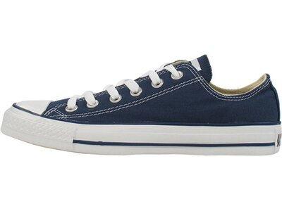 "CONVERSE Sneaker ""AS Core OX"" Blau"