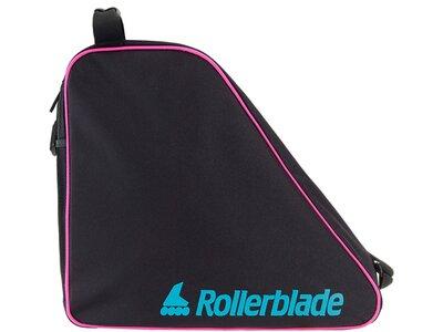 """ROLLERBLADE Inlineskates Tasche """"Skate Bag Classic"""" Schwarz"""