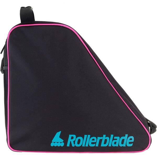 "ROLLERBLADE Inlineskates Tasche ""Skate Bag Classic"""
