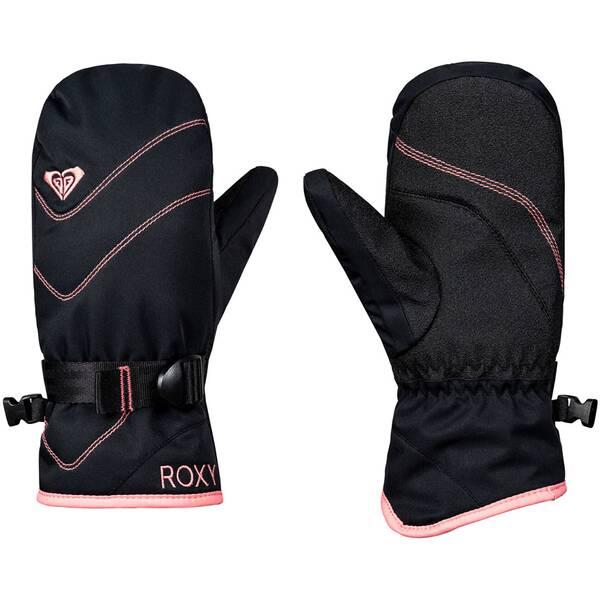 ROXY Mädchen Ski-Handschuhe