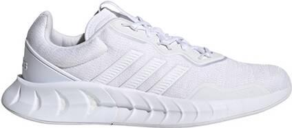 ADIDAS Running - Schuhe - Neutral Kaptir Super Running