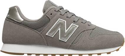 NEW BALANCE Damen Sneaker WL373 B
