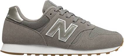 "NEWBALANCE Damen Sneaker ""WL373DCC"""