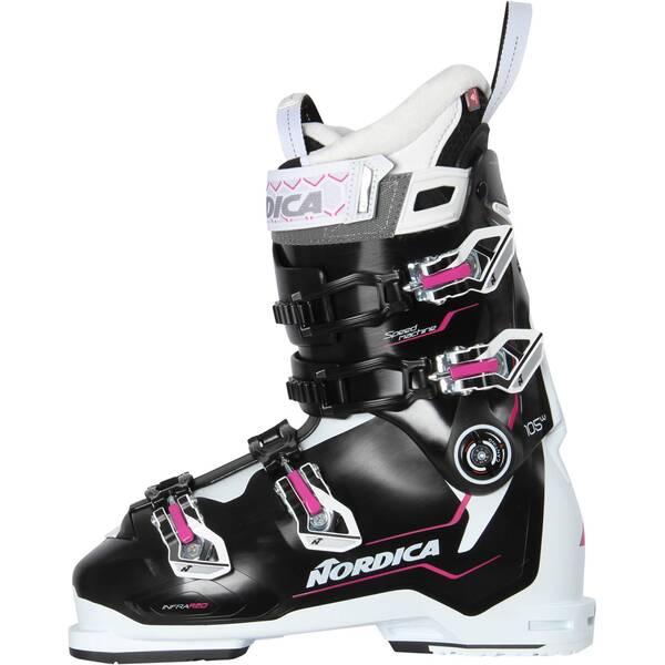 "NORDICA Damen Skischuhe ""Speedmachine 105 W"""